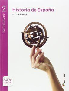 libro-historia-de-espana-2-bachillerato