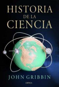 libro-historia-de-la-ciencia