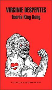 libro-teoria-king-kong