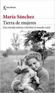 libro-tierra-de-mujeres