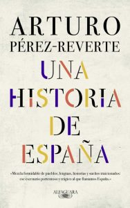 libro-una-historia-de-espana