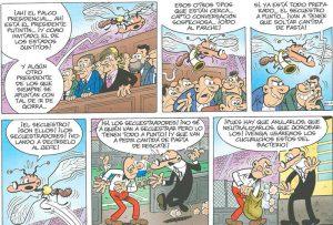 comic-mortadelo-y-filemon