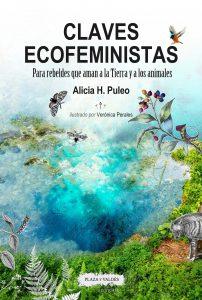 libro claves ecofeministas