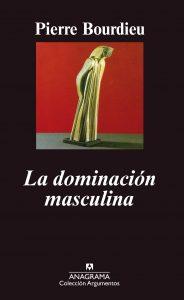 libro la dominacion masculina scaled