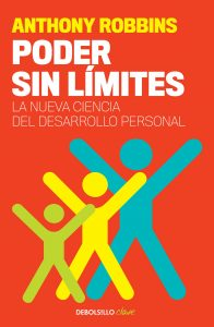 libro poder sin limites