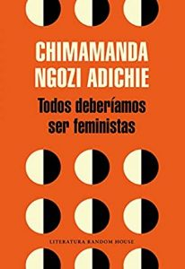 libro-todos-deberiamos-ser-feministas