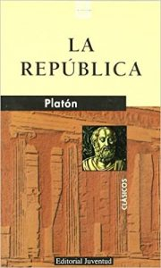 libro la republica