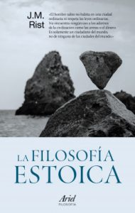 libro la filosofia estoica