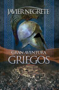 libro los griegos una gran aventura scaled